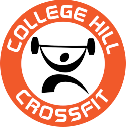 College Hill CrossFit