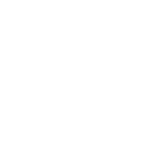 College Hill Collective